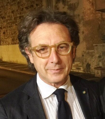 Scimè Angelo