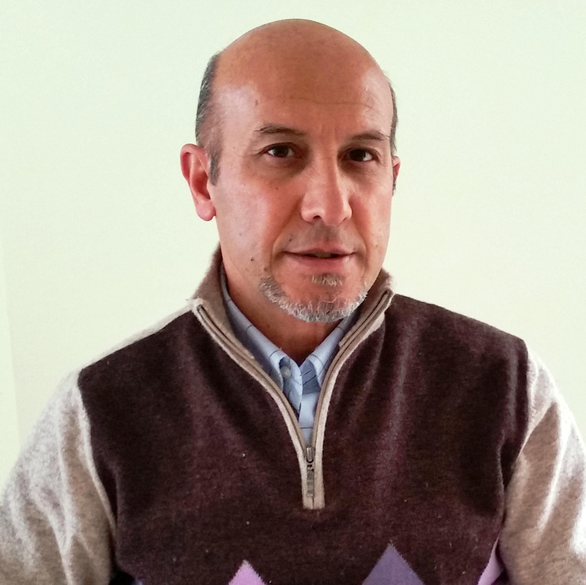 Renzi Massimo
