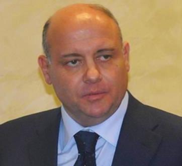 Piacentini Adriano