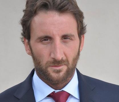 Cirillo Pasquale